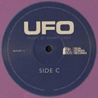 UFO Side C.JPG