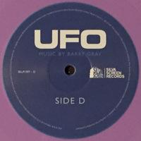 UFO Side D.JPG