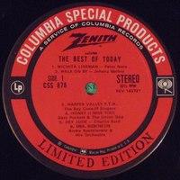 Zenith LP1 side1.JPG