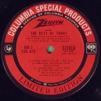 Zenith LP1 side2.JPG