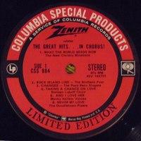 Zenith LP7 side1.JPG