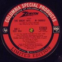 Zenith LP7 side2.JPG