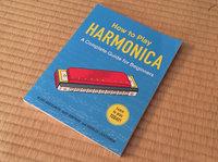 harmonica book.JPG