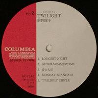 twilight side2.JPG