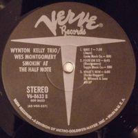 wynton half note sideB.jpg